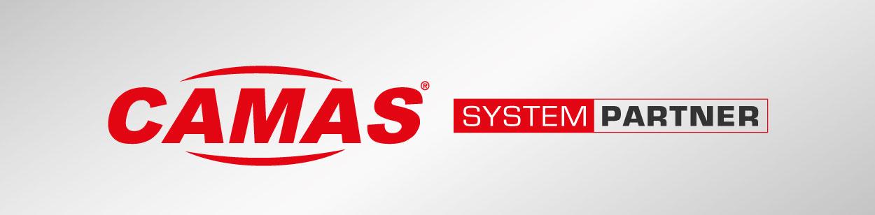 Camas Systempartner
