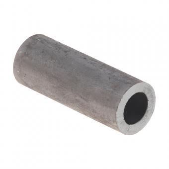 Aufhängungsrohr 28mm für Ben Light Tor - 5mm Wandstärke aus Stahl